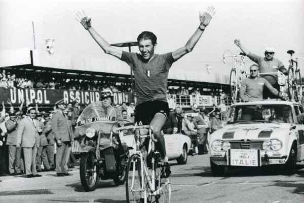 Vittorio_Adorni_-_Campionati_Del_Mondo_Di_Ciclismo_Su_Strada_1968