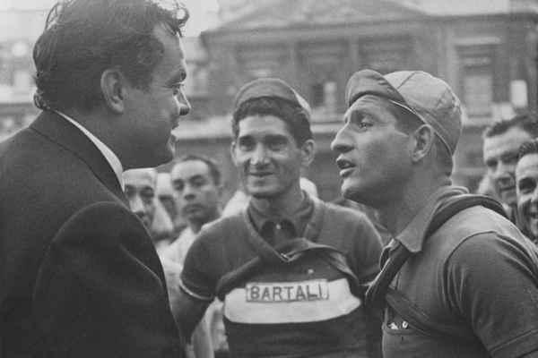 tour de france 1950 bartali