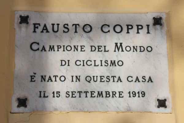 castellania_nascita_coppi