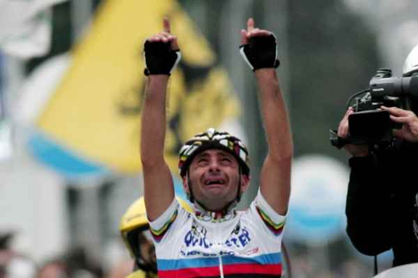 paolo bettini giro di lombardia