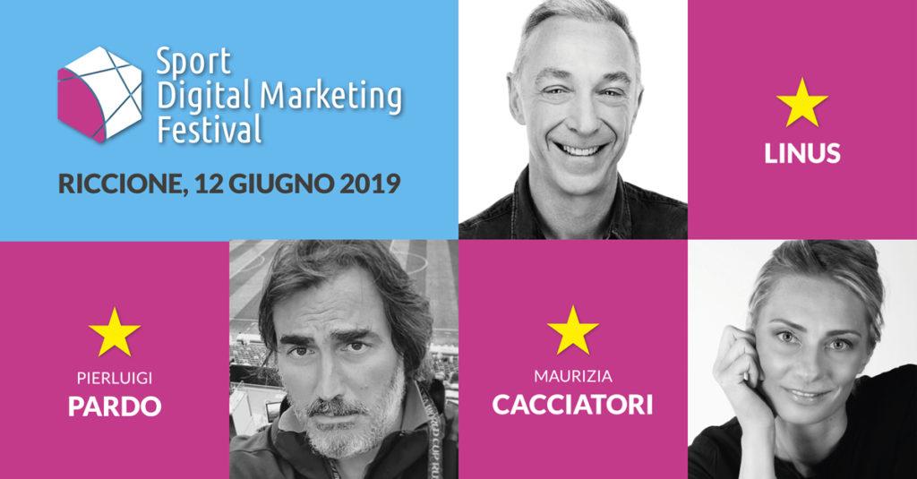 sport digital marketing festival 1