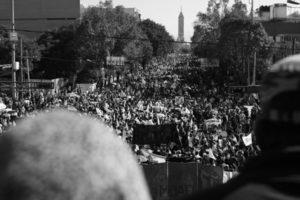 Massacro di Tlatelolco